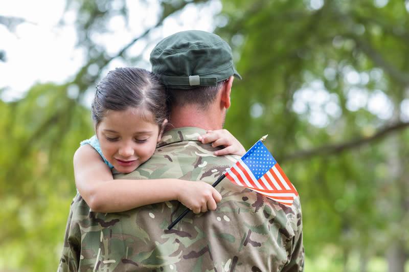 US-veteran