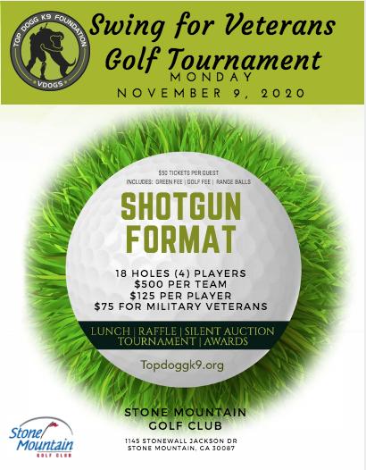 Golf_3rd_Swing_for_Veterans
